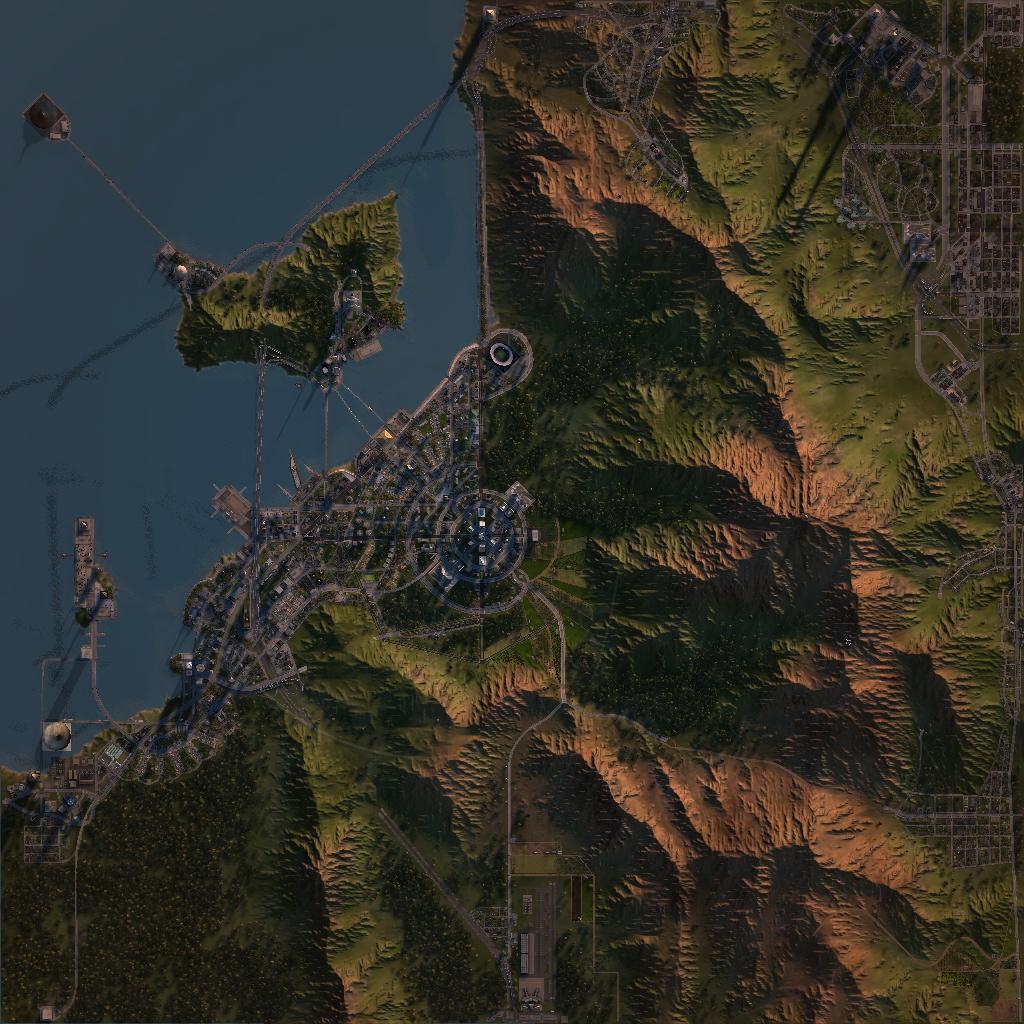 levelscreen0002.jpg