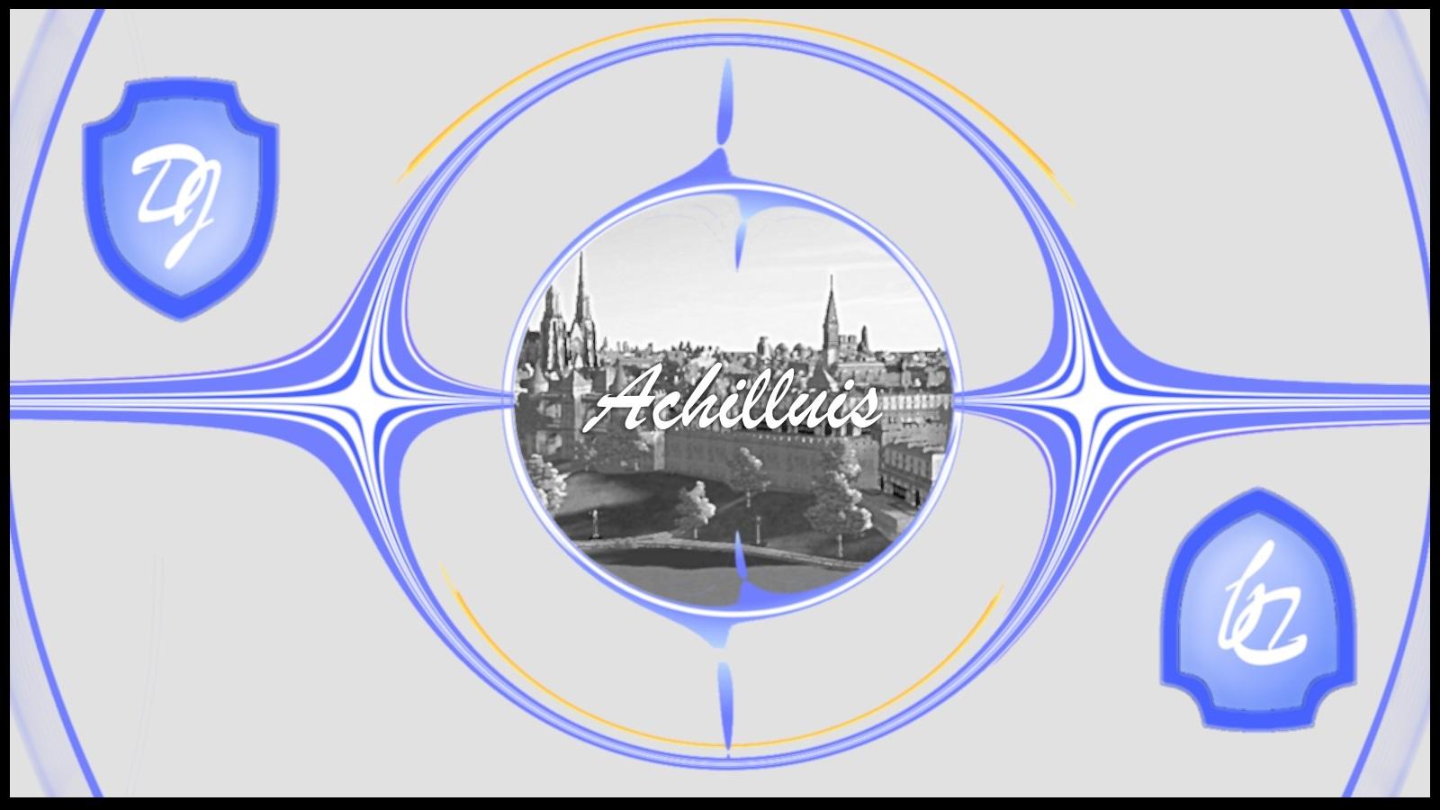 logo2.5.jpg