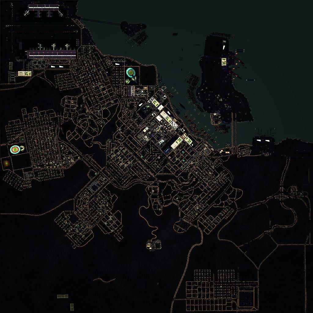 Los Santos Satellite View.jpg