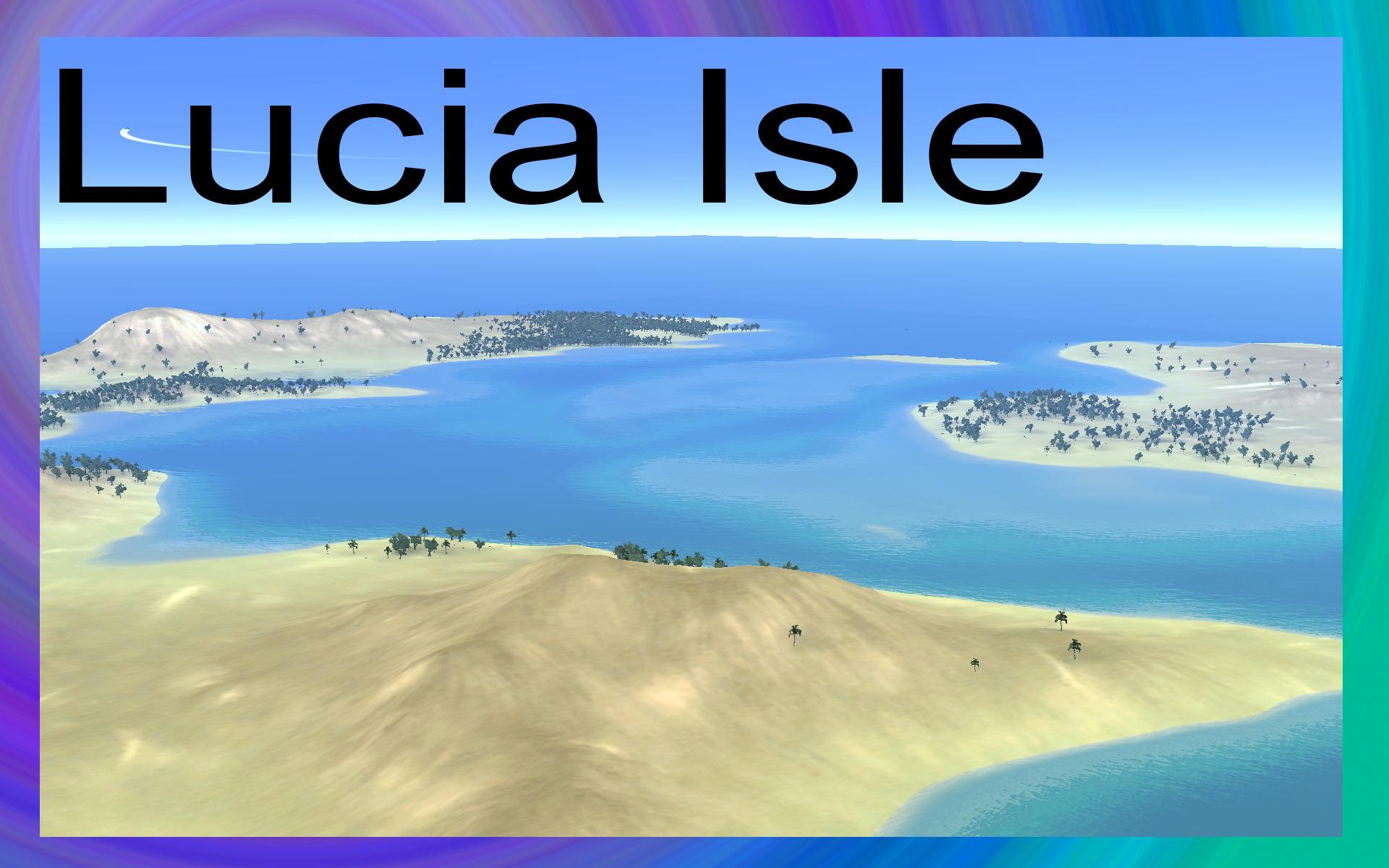 Lucia01.jpg