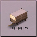 luggages_by_br41ns70rm-d59vydg.jpg