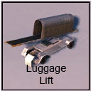 luggages_lift_by_br41ns70rm-d59vydf.jpg