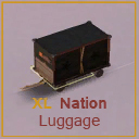 luggages_xln_by_br41ns70rm-d59vycm.jpg