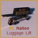 luggageslift_xln_by_br41ns70rm-d59vycq.jpg