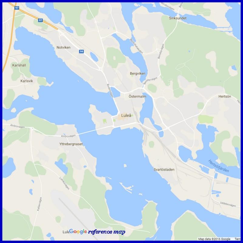Lulea_map.jpg