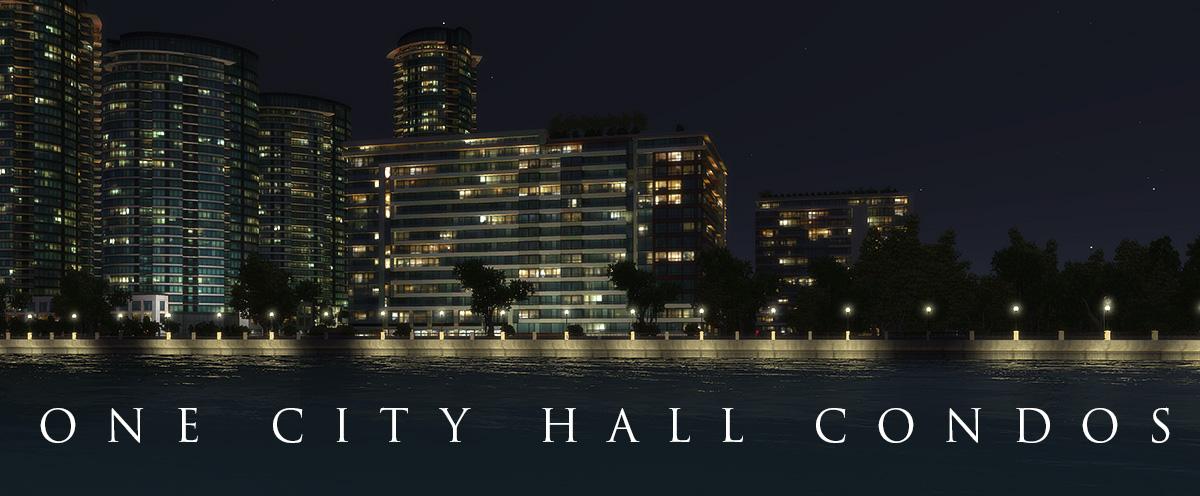 mainonecityhall.jpg