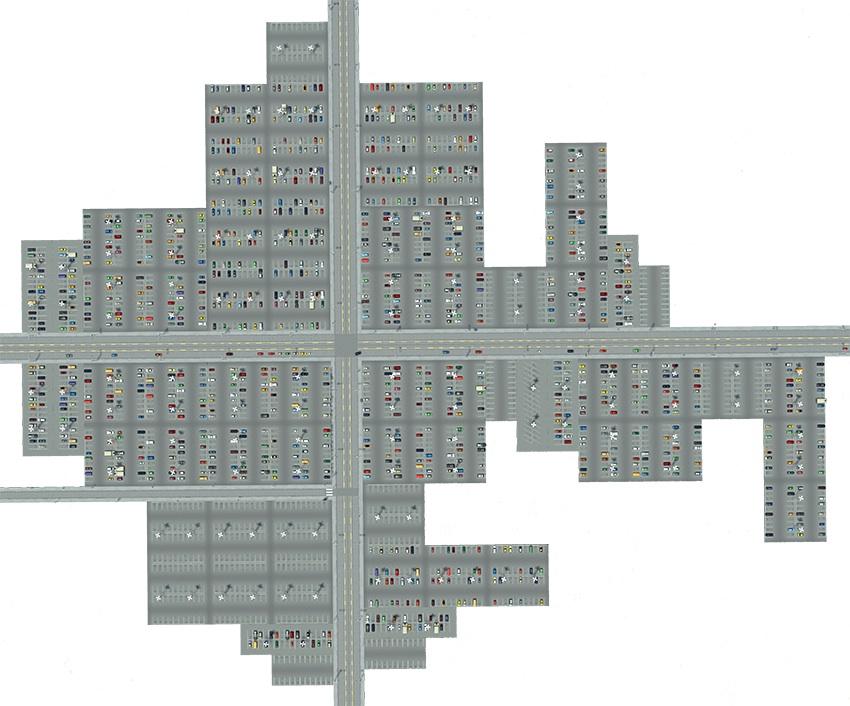 mallPark01.jpg