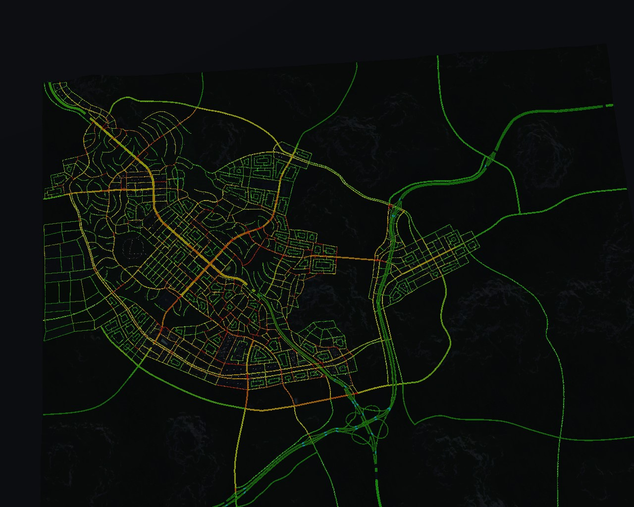 Map-3282016.jpg