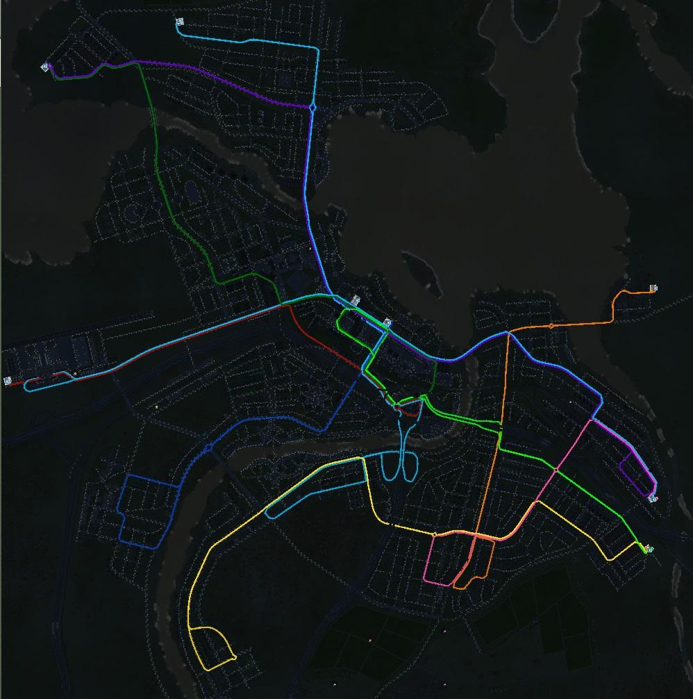 Map buss.jpg