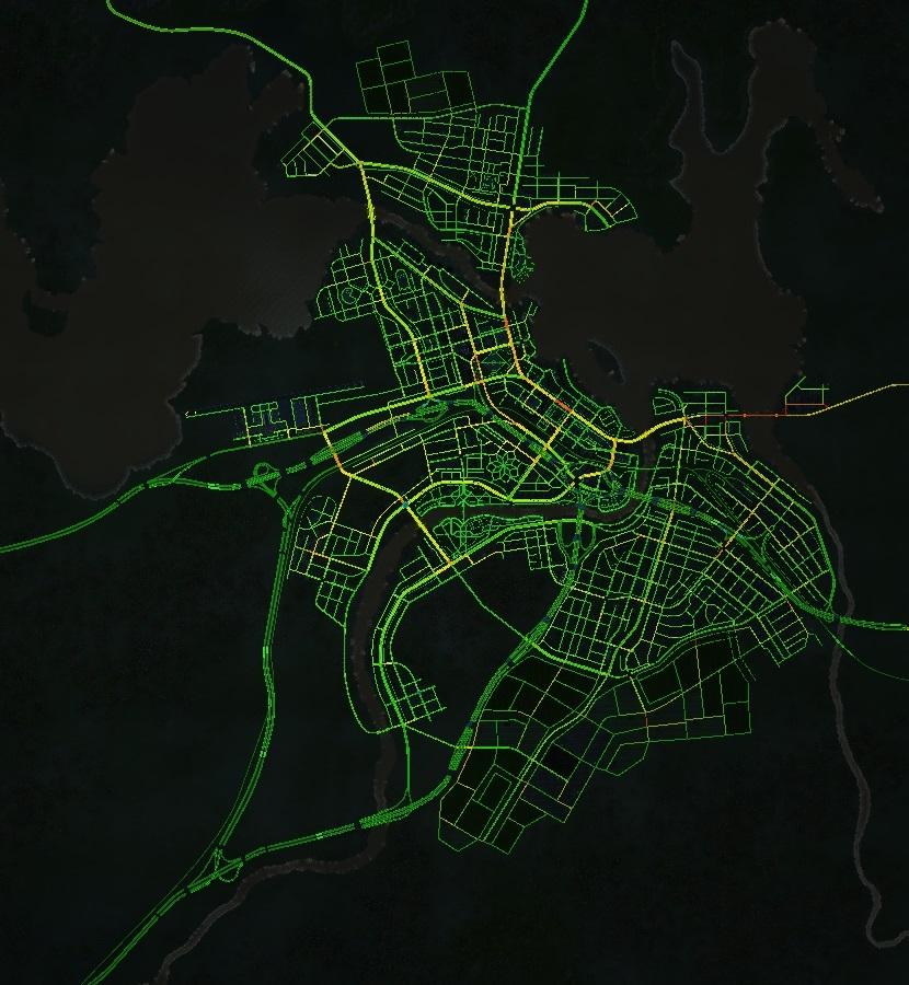 Map liiklus.jpg