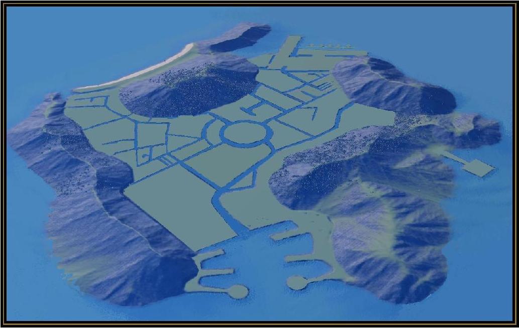 map2u.jpg