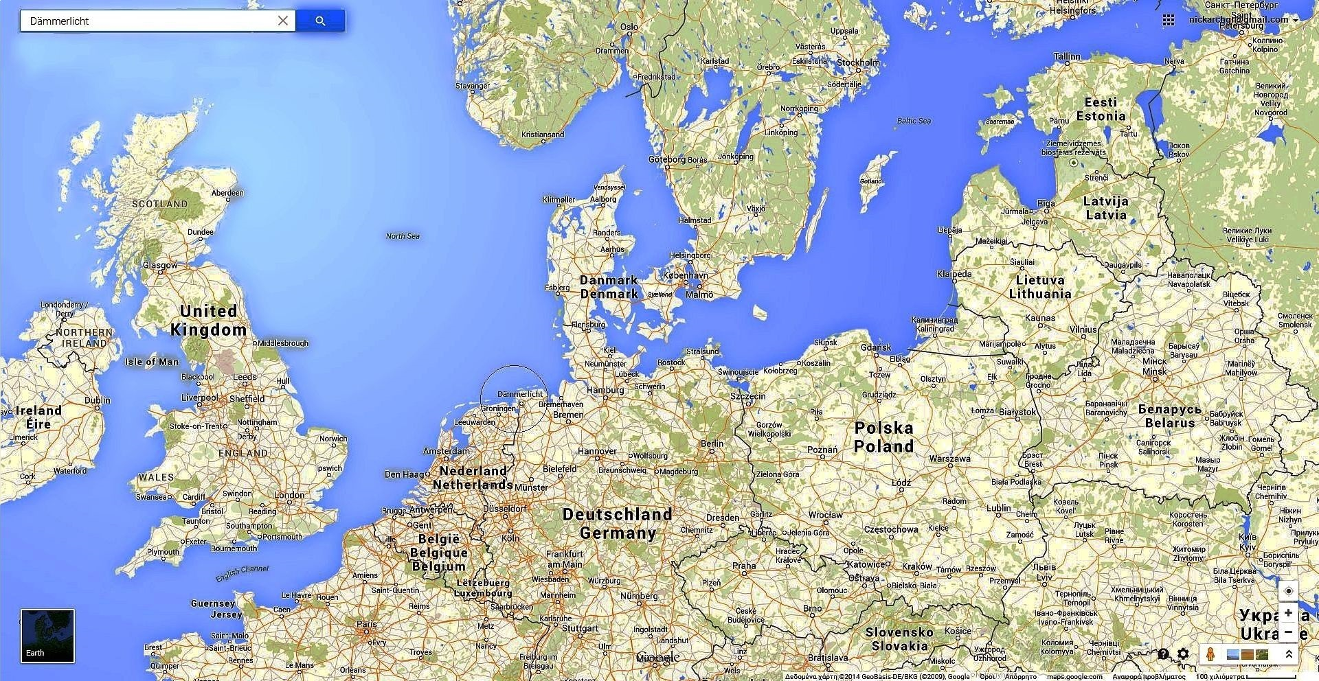 map33.jpg