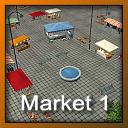 market1.png