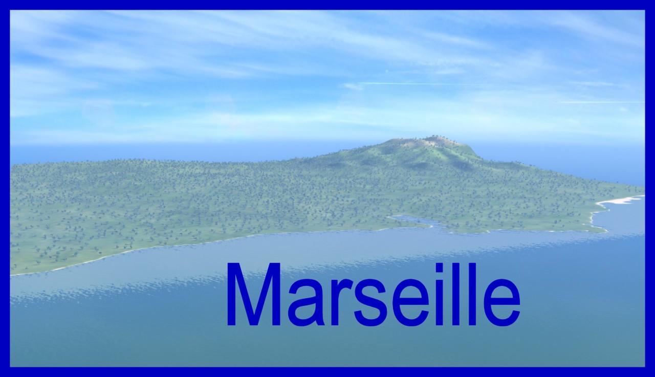 Marseille_1.jpg