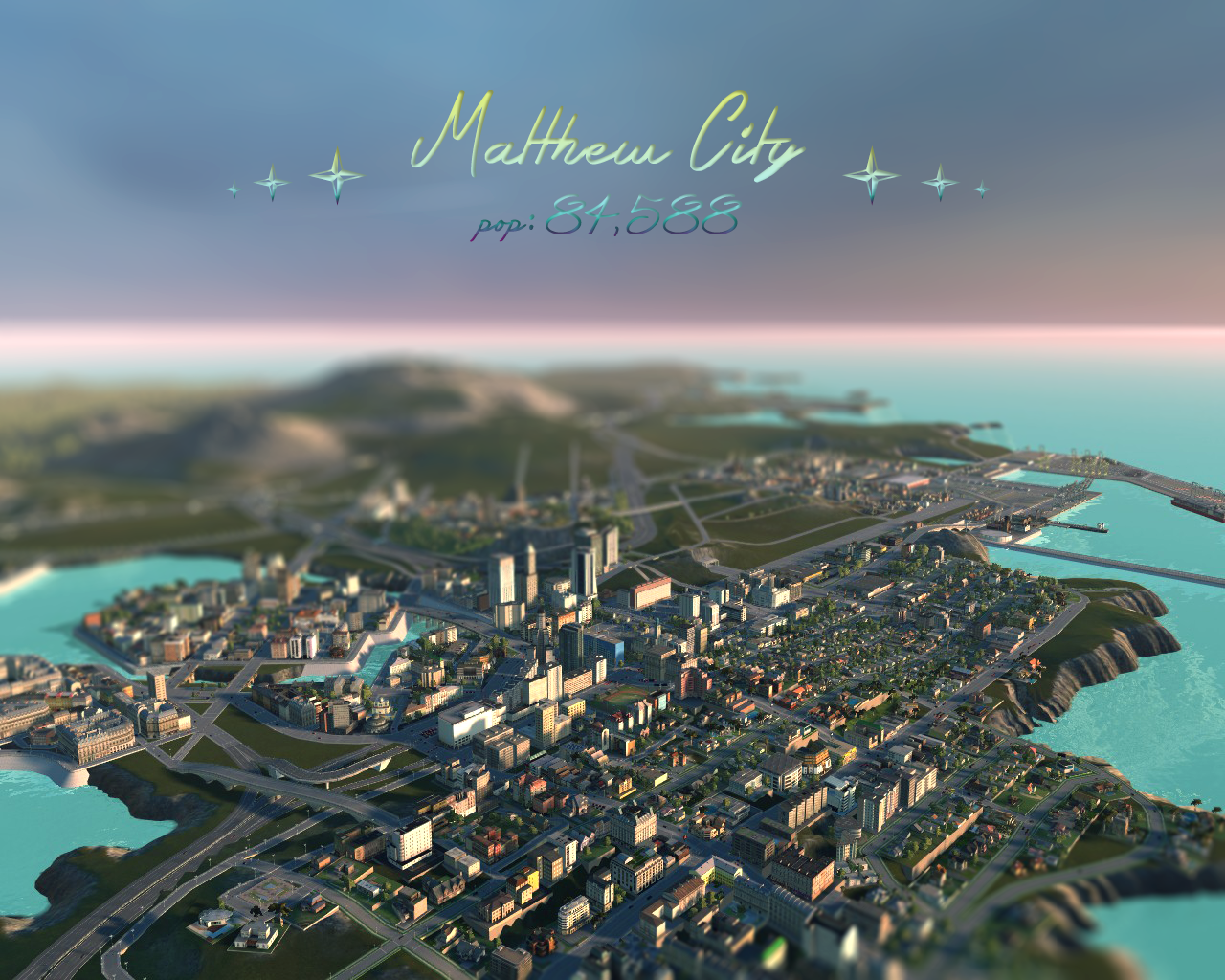 matthew city 1.png