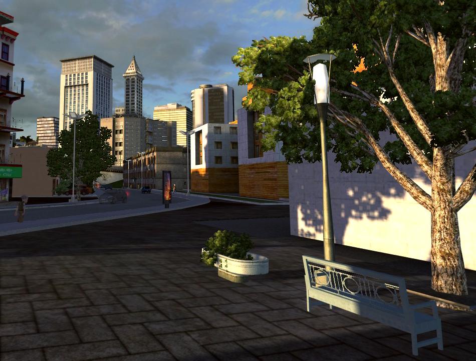 matthew city 11.png