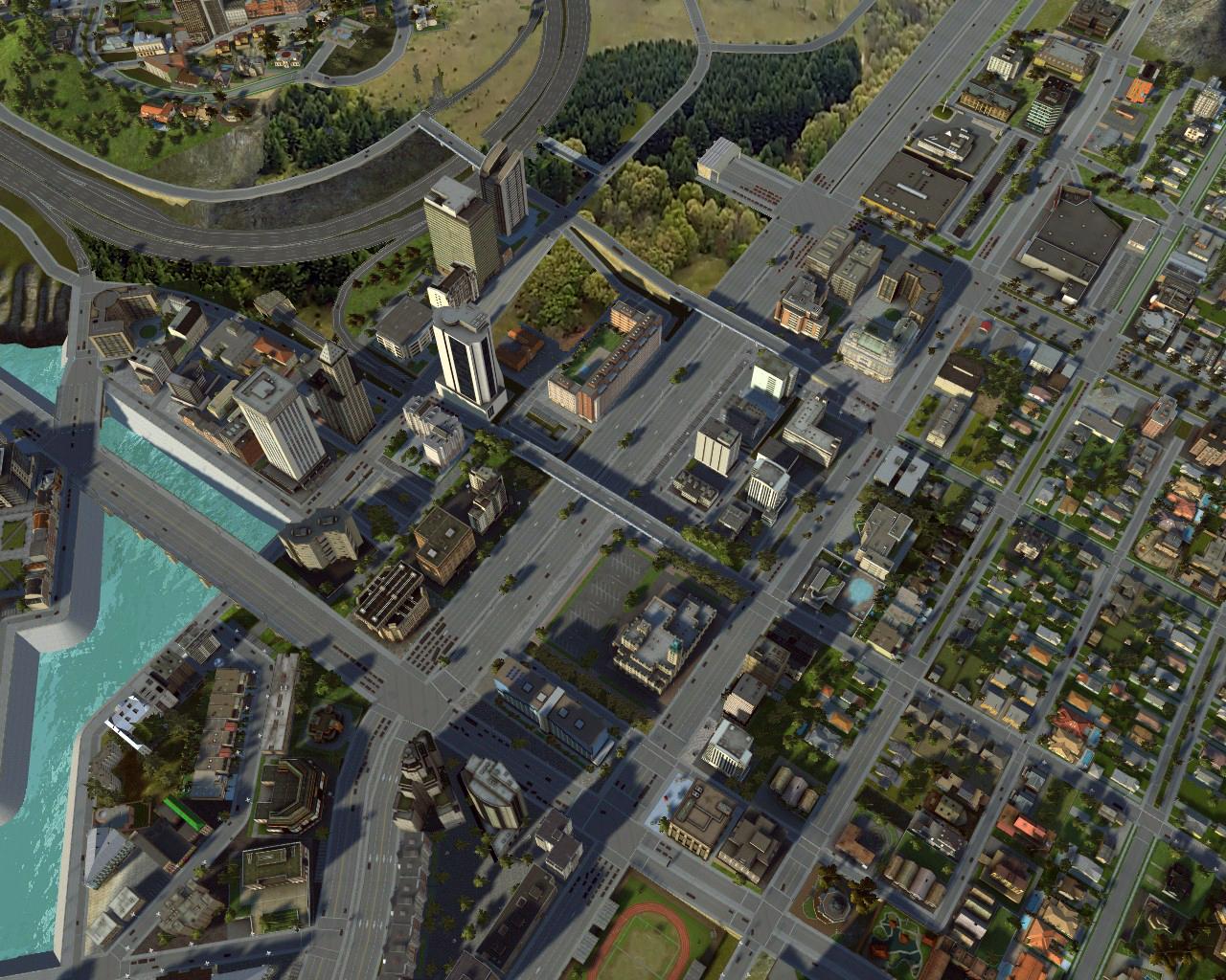 matthew city 3.jpg