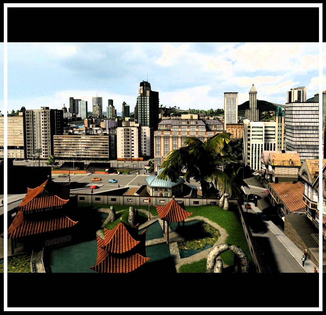 matthew city a2.png
