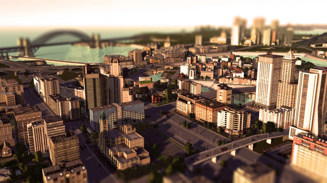 matthew city a4.png