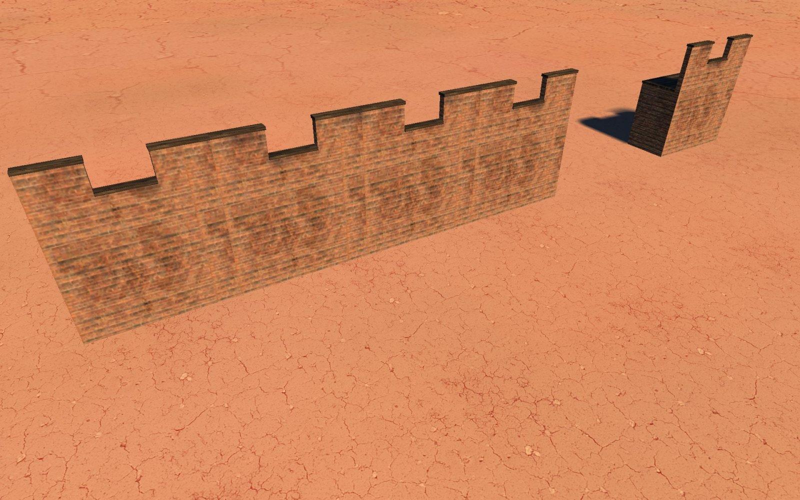 mdvp_brickwalls1_img02.jpg