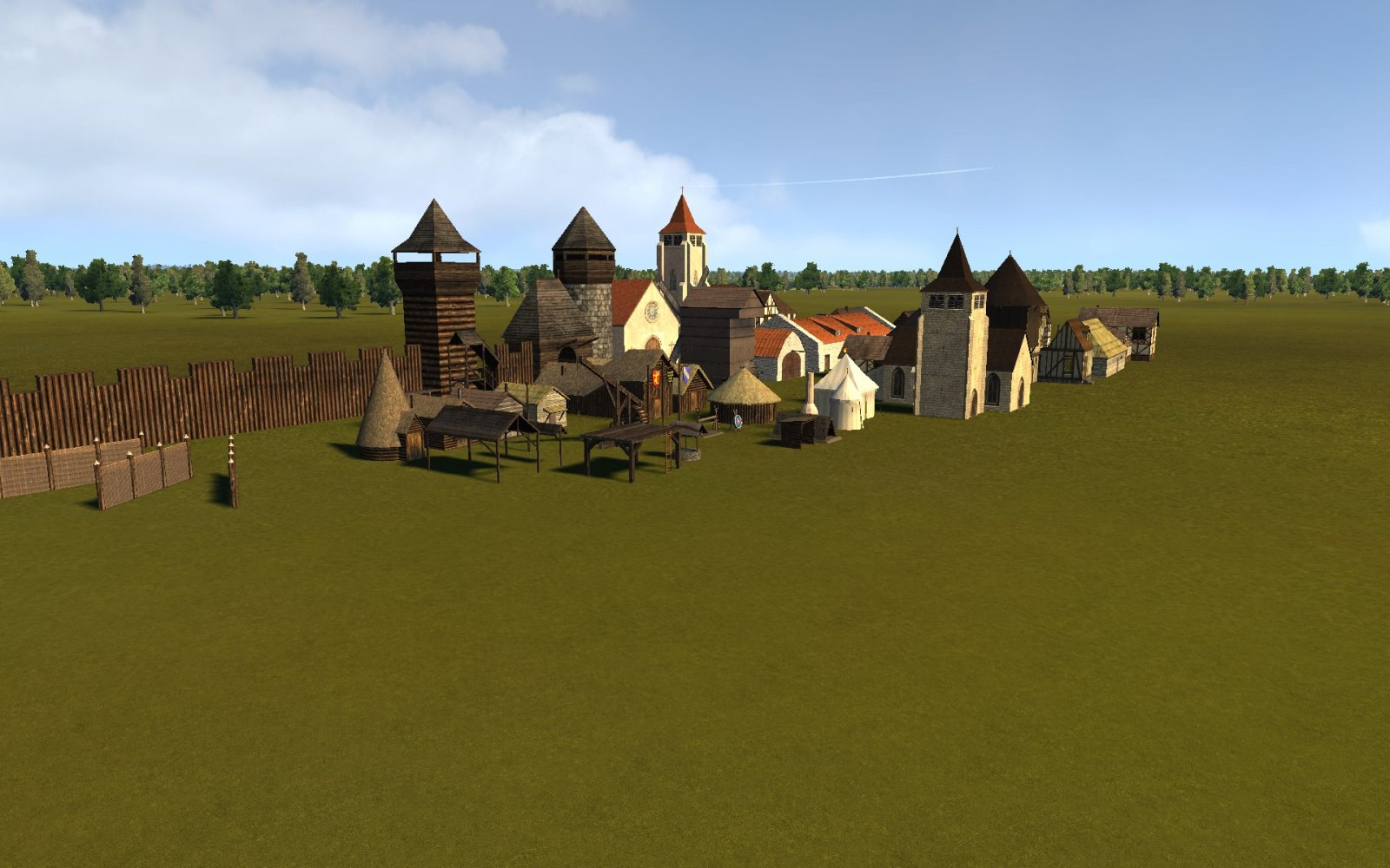 Medievalpack1_im04.jpg