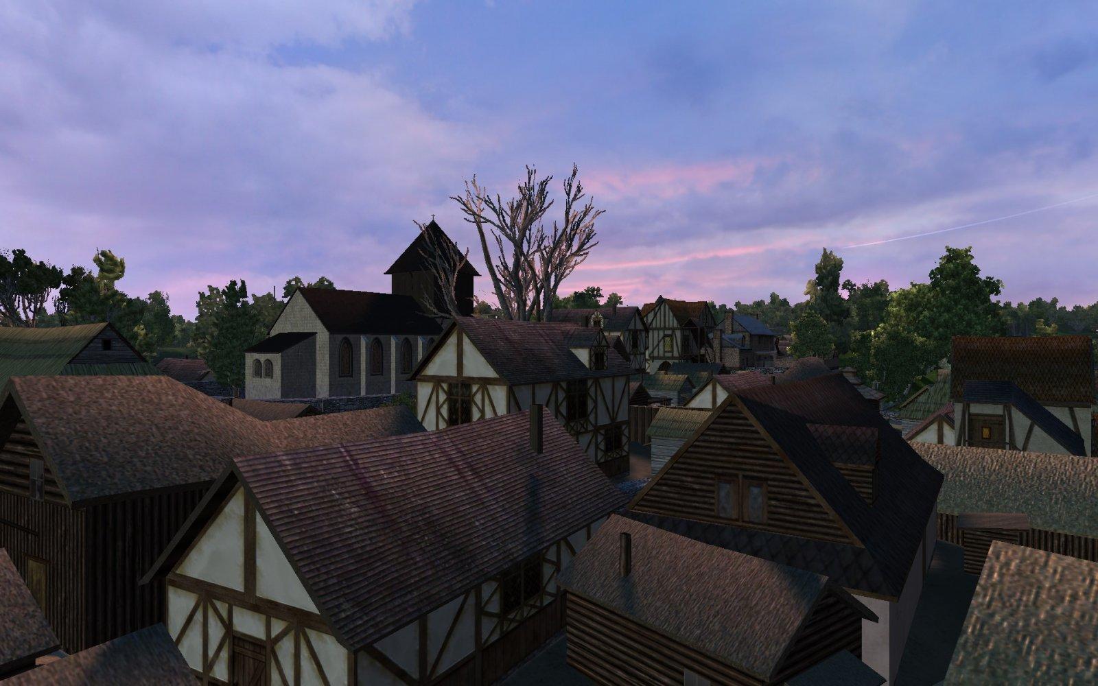 Medievalpack1_im06.jpg