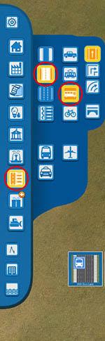 menu_busline_road.jpg