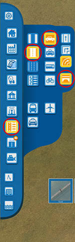 menu_busline_road_bridge.jpg