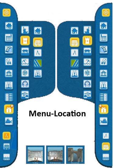 menulocation2.jpg