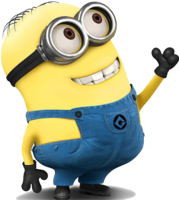 minion_png_by_cadirectioner-d6jfq8q.png