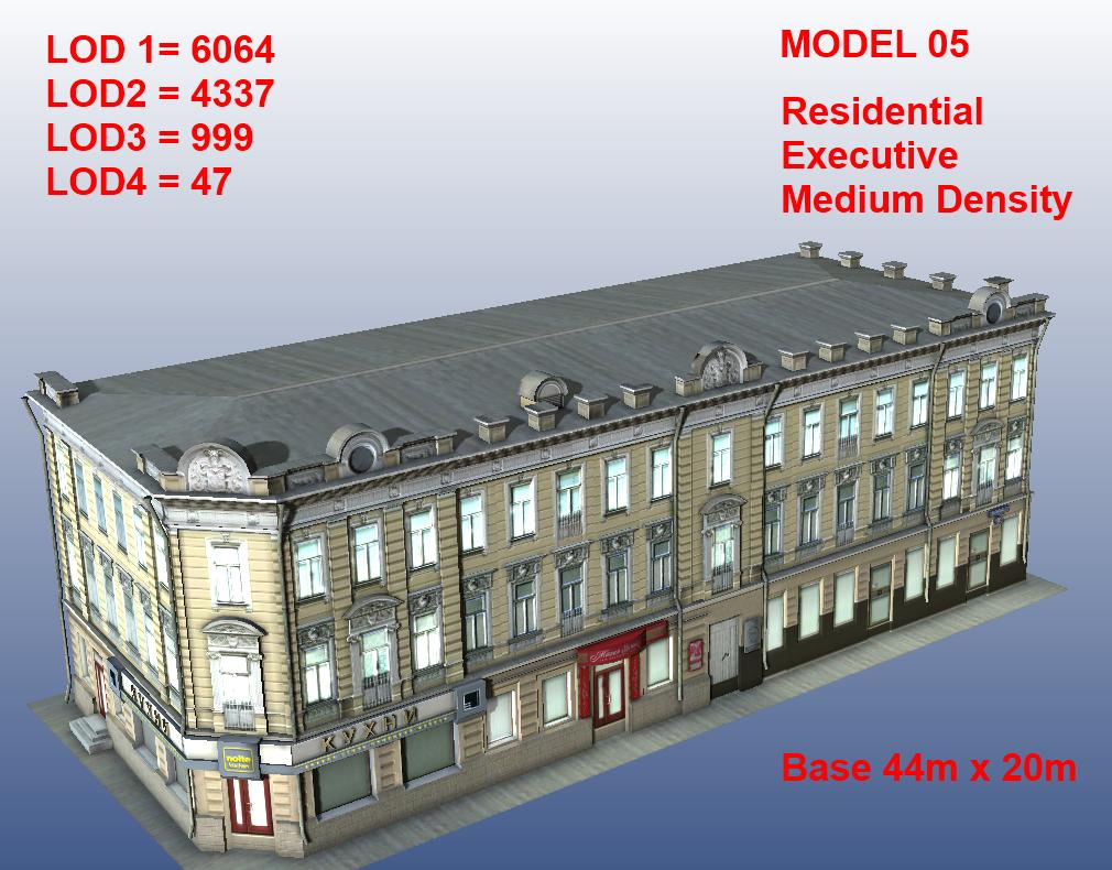 MODEL 05 SPEC.png