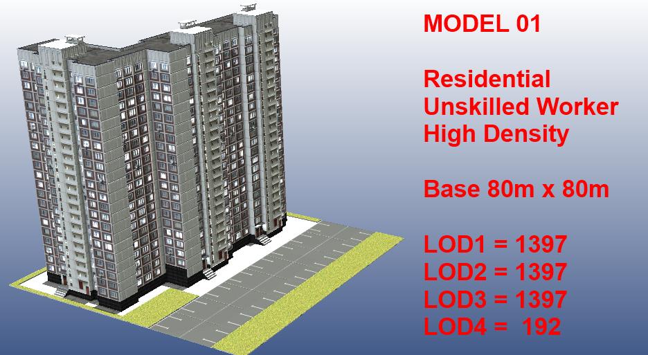 Model 1 SPEC.png