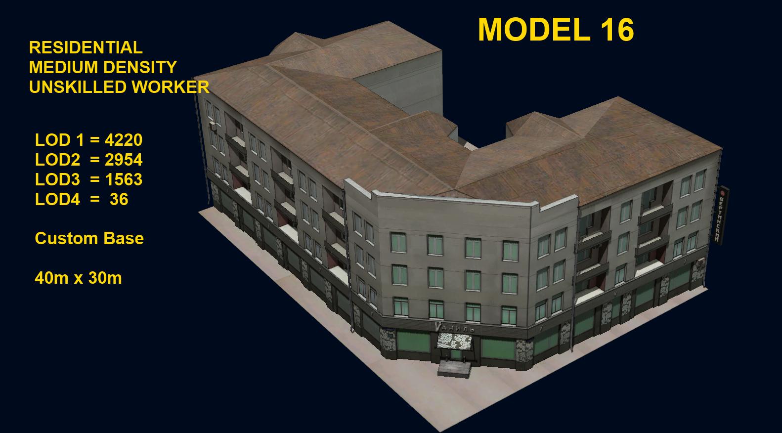 Model 16 info.png