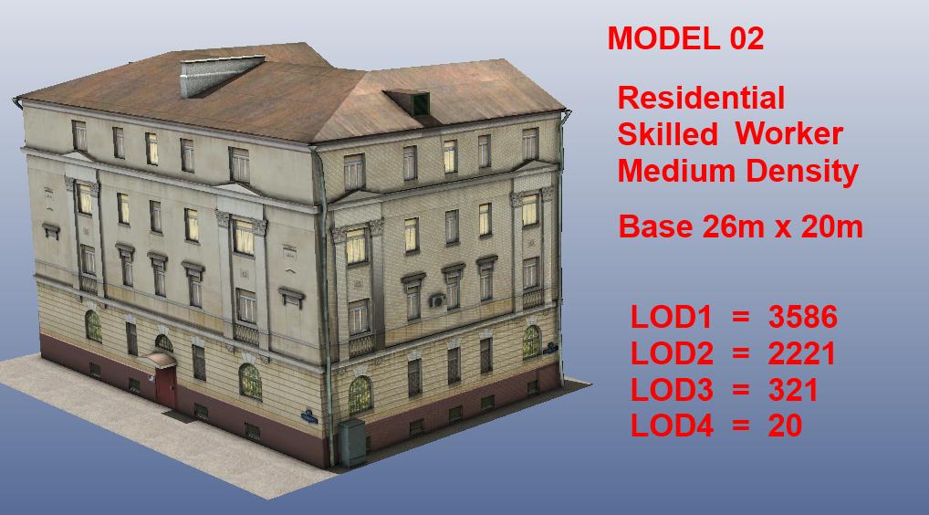 Model 2 SPEC.png