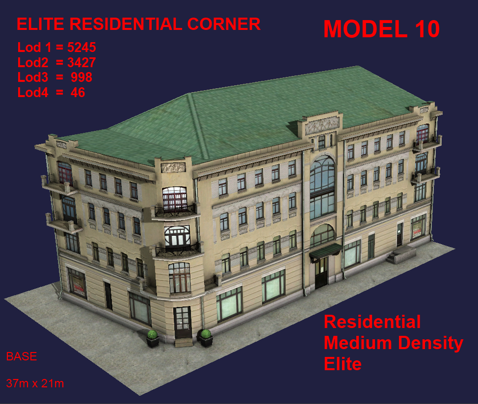 Model10 info.png