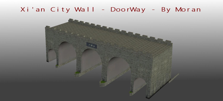 moran_doorway_3-12-2020_01.jpg