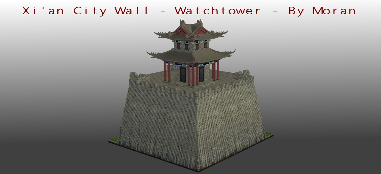 moran_watchtower_3-12-2020_01.jpg
