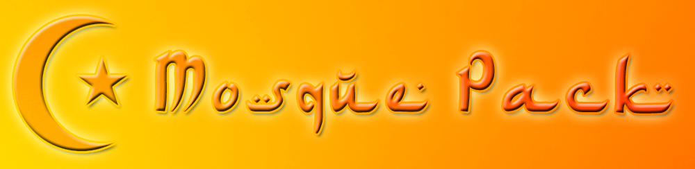 mosquepack_zpsaa75350b.png
