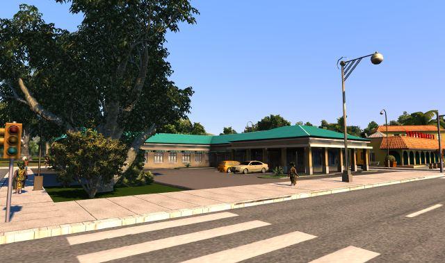 motel1.png.jpg