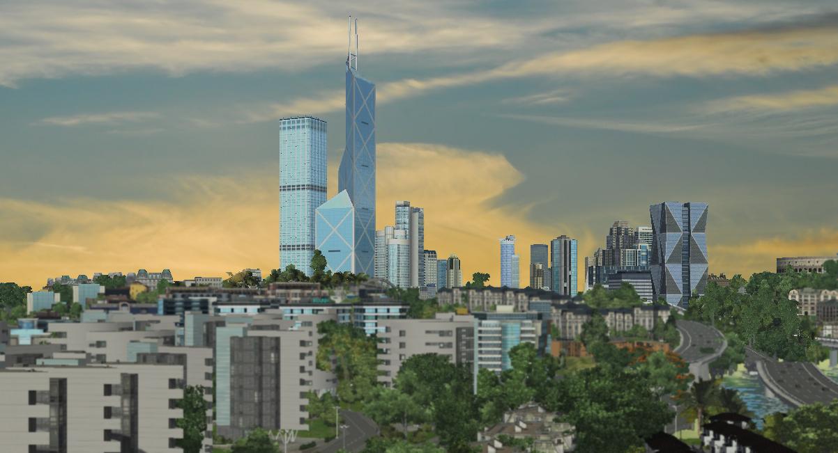 neighbor downtown skyline.jpg