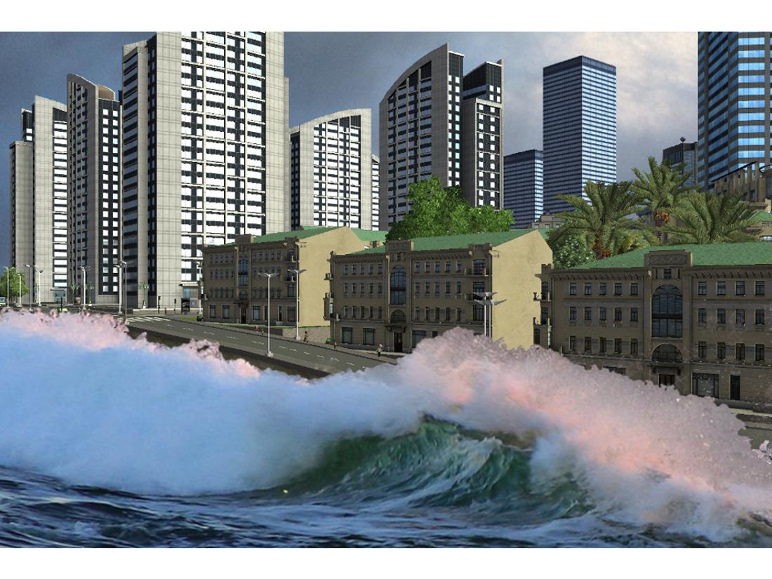 neighbor wave-over-street-splatter1100.jpg