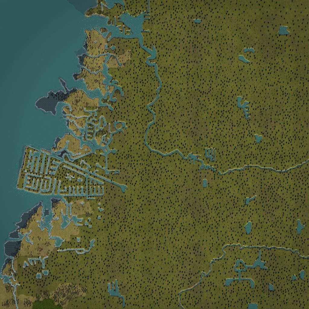 New Port Richey_sat.jpg