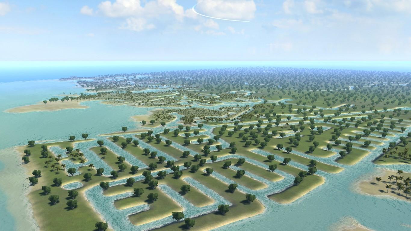 New Port Richey_view.jpg