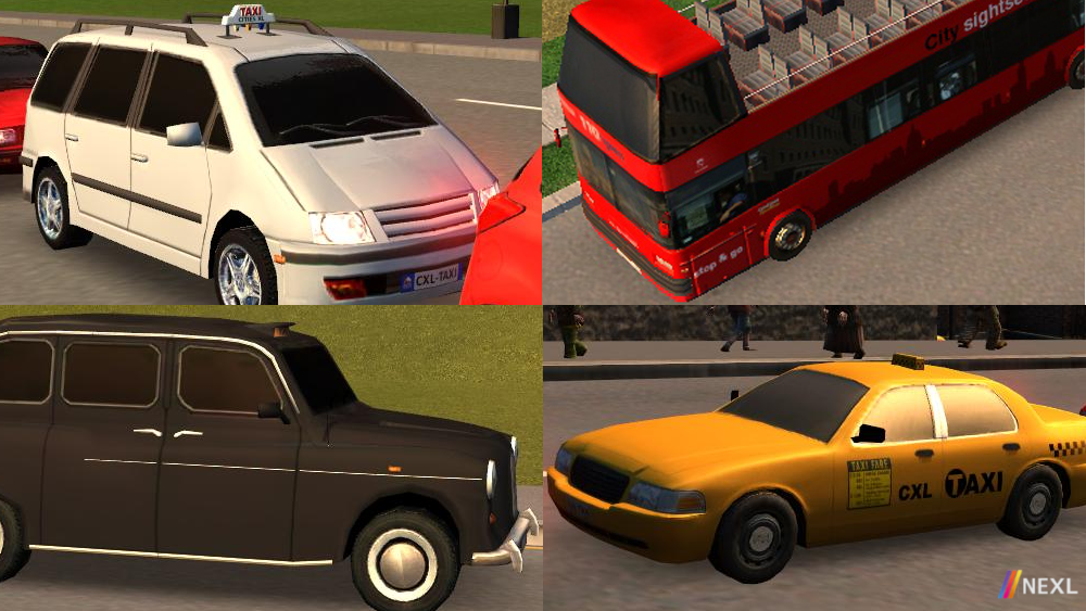 nexlnewvehicles.png