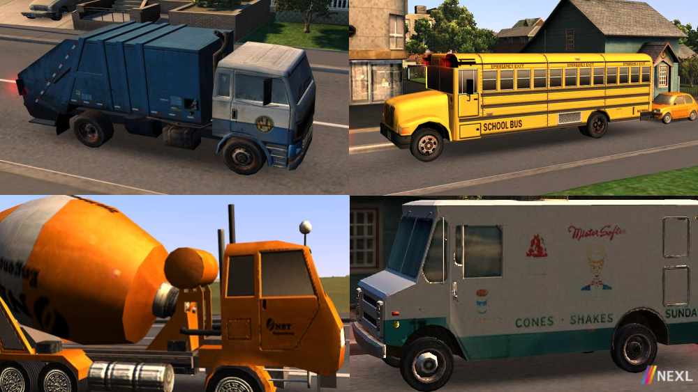 nexlnewvehicles2.png
