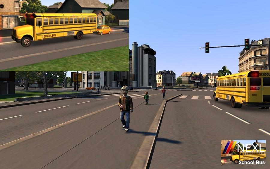 nexlschoolbus3.jpg