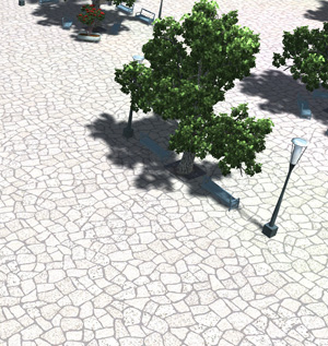 nextmosaicpreview.jpg