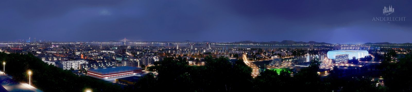 Night over East Anderlecht.jpg