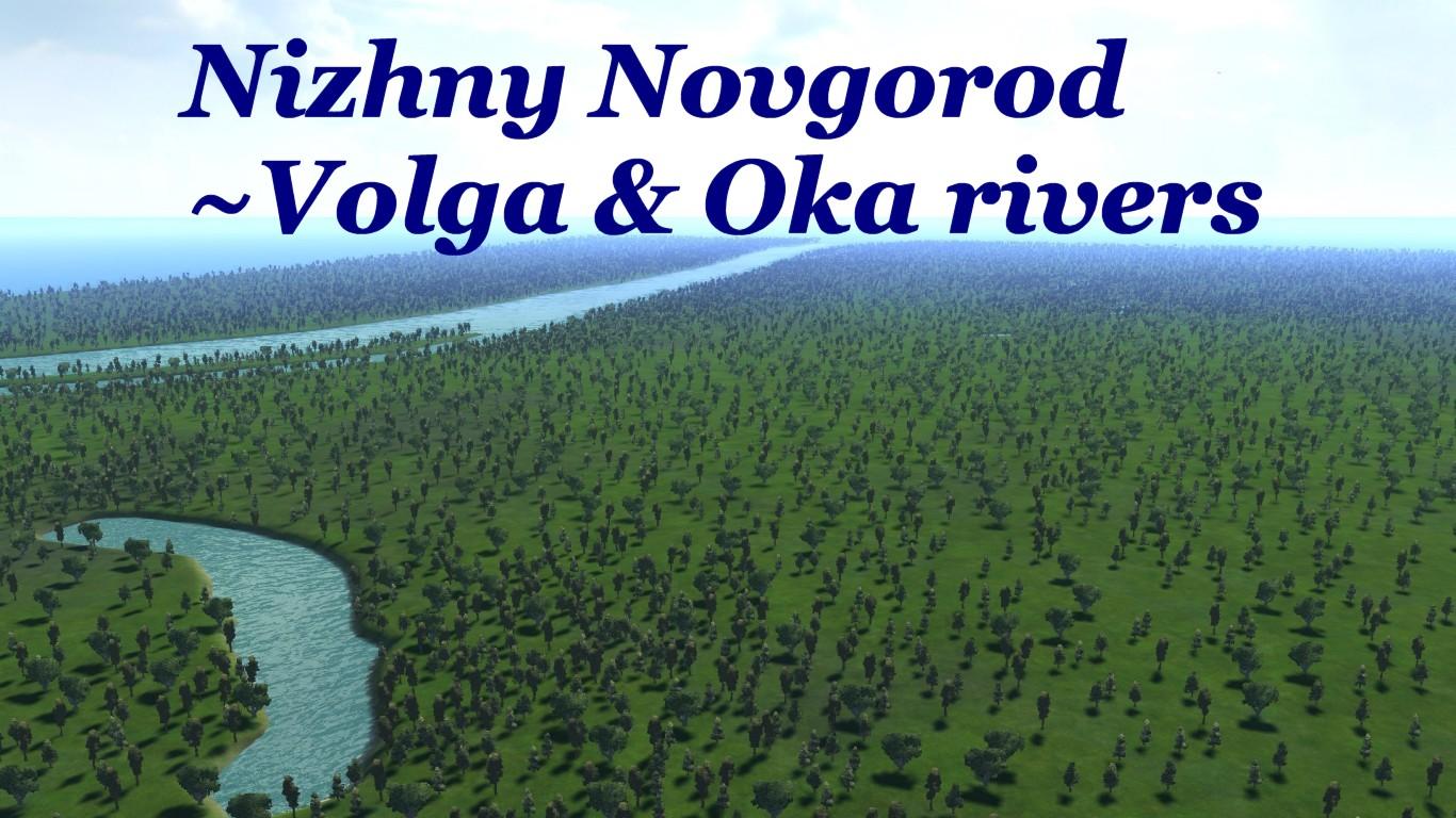 Nizhniy Novgorod_view.jpg