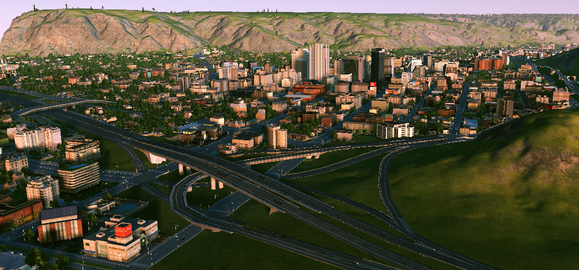 NorthCity1.png